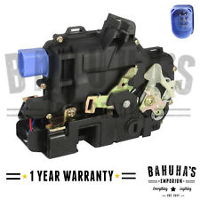 SKODA FABIA SEAT CORDOBA, IBIZA Mk IV, 1999>2009 REAR RIGHT CENTRAL DOOR LOCK