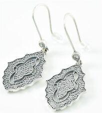 PANDORA Fine Earrings