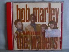 Bob Marley- Birth of a Legend- SONY 1990- Made in Austria WIE NEU