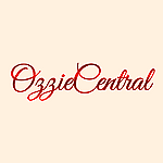 Ozzie Central