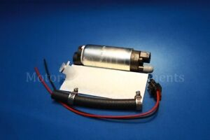 Toyota Starlet Turbo Uprated Walbro Fuel Pump ITP231