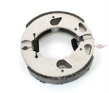 KREIDLER 116mm Tambour Plaquette de freins LF LH cuve oeufs FREIN cuire Campagno