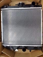 OEM Kubota Radiator K7561-85210 RTV900 All Variations