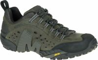 MERRELL Intercept J559595 Outdoor Hiking Trekking Athletic Trainers Shoes Mens