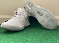 Lebron Witness Golf Sneakers - one of a kind