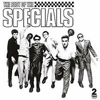 The Specials - The Best Of The Specials (NEW 2 VINYL LP)
