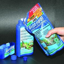 JBL Biotopol Nachfüllpack 625 ml Wasseraufbereiter 500 + 125 ml