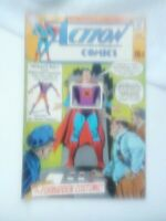 Action Comics (DC) (1938) # 384