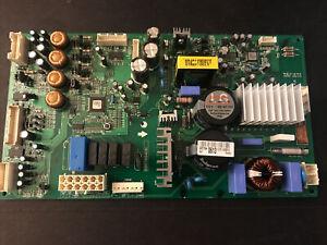 ***LG Refrigerator Main Control Board EBR78940613***