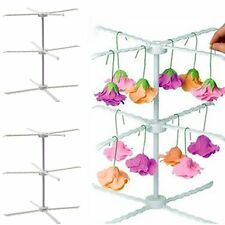 Gum Paste Tool 3 Layers Stand Cake Decorating Rack Flower Drying Sugar Fondant