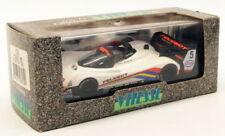 Voitures de courses miniatures cars pour Peugeot