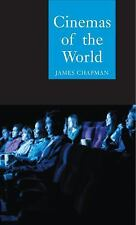 Cinemas of the World: Film and Society from 1895 to the Present (Reaktion Books