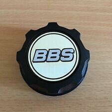 BBS MAHLE RA RZ center cap cover wheel hub cap 60mm BMW E21 E30 VW 3D sticker