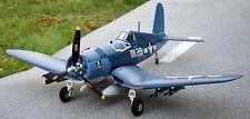 RC Flugzeug F-4U Vought Corsair PNP