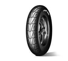 """Neumáticos y cámaras de verano de ancho de neumático 150 15"""" para motos"""