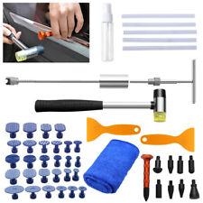 Ausbeulwerkzeug Werkzeug Dellen Reparatur Set Kfz Reparaturset Auto für Auto