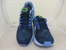 Nike Air Zoom Structure 20 Women's Running Trainers UK 4 US 6.5 EUR 37.5 *5956