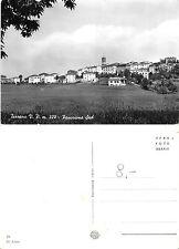 Tizzano Val Parma – Panorama sud (I-L 178)