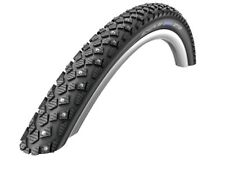 Schwalbe Bicycle Tire Marathon Winter Wic all Sizes