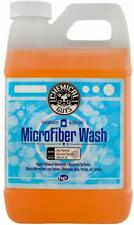 Chemical Guys CWS_201_64 - Microfiber Wash Cleaning Detergent 64 oz FREE SHIP