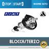 BLOCCASTERZO FIAT 126/127/128/132 FIAT DUCATO - AUTOBIANCHI