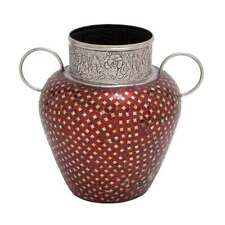 mosaic home décor vases | ebay