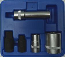 Spezial Steckschlüssel Satz Set Bosch Pumpe De-Montage Werkzeug VP Nuss Nüsse 37