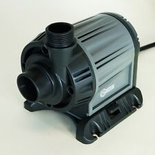 Bubble Magus WP6000 Water Pump
