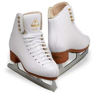 Jackson DJ2130 FL Women Eiskunstlauf Schlittschuhe