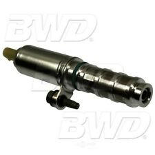 Engine Variable Timing Solenoid BWD VV1198