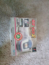 New densha de GO! 2 controller and game  Sony PlayStation 1 (Premium Pack)