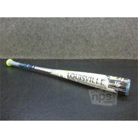Louisville Slugger WTLUBS618B11 Solo 618 Youth USA Baseball Bat 29in/18oz.