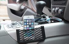 15cm*8cm Autotasche Kofferraumtasche Autositztasche Organizer Holder Universal