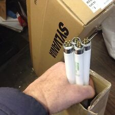 54w Pentron T-5  4 ft Grow Light Tubes-Any Color or Qty $5 each Bulb