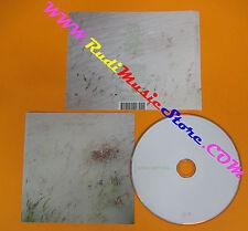 CD SUBWAY Empty Head 2005 Uk SUNDAY BEST RECORDING SBESTCD8 no lp mc dvd (CS4)**