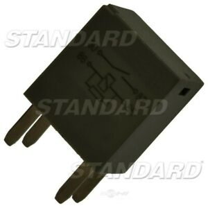 Buzzer Relay  Standard Motor Products  RY1757