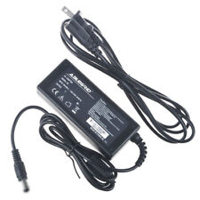 12V AC/DC Adapter Charger For Visteon XV101 Portable DVD Power Supply Cord PSU