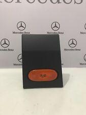 Mercedes Sprinter Driver Side Moulding Marker Light Trim Panel P/N A906 690 1282