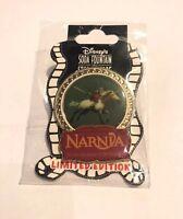DSF - Chronicles of Narnia - Peter Disney Pin B