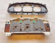 Mazda 626 GE Instrumentenbretter Tachometer Kombiinstrument GA8G PLH57 GA5R
