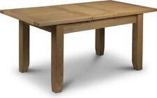 Julian Bowen Wood Kitchen Tables