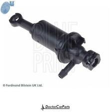 Clutch Master Cylinder for VAUXHALL VIVARO 1.9 2.0 2.5 01-14 UK ONLY ADL