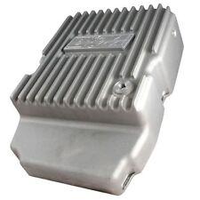B&M 10300 Transmission Deep Pan for Chrysler NAG-1