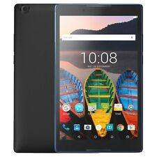 Lenovo Tab3 850M 4G Call Tablet 2GB+16GB 8 inch Android 6.0 Support Dual SIM