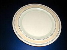 "Pfaltzgraff China KEY LARGO 11"" Dinner Plate"