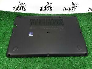 Used Genuine HP EliteBook 840 G3 Bottom Base Case Cover Door 821162-001 *read