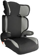 UNITEC Autokindersitz Kinderautositz 15-36 kg 4-12 Jahre Verstellbare Kopfstütze