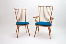 Windsor Chair Sessel Stuhl midcentury vintage retro 50er 60er