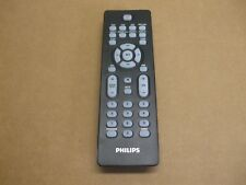 Philips Genuine Audio FWM608 DBB CD MP3 867000060784 Remote - FREE UK DELIVERY