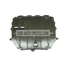 Cache sous moteur Audi TT 2007 à 2010